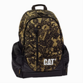 Detail produktu - CAT The Project, batoh, Screw AOP �erno/ �lut�, 15,6""