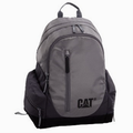 Detail produktu - CAT The Project, batoh, �edo/ �ern�, 15,6""