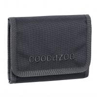 Peněženka CoocaZoo CashDash, Shadowman - zvětšit obrázek