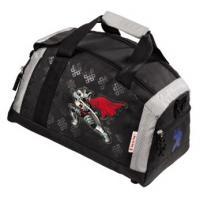 Sportovní taška - Step by Step SAMURAJ - zvětšit obrázek
